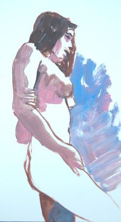 peeters-paintings.com_9538