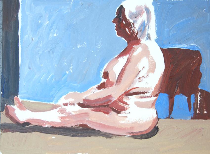 peeters-paintings.com_9546