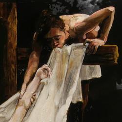 peeters-paintings.com-100x100-1701 det