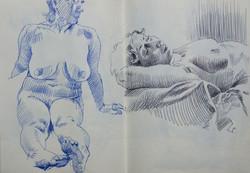 peeters-paintings.com 120