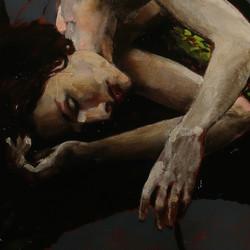 peeters-paintings.com-100x100-1627 det
