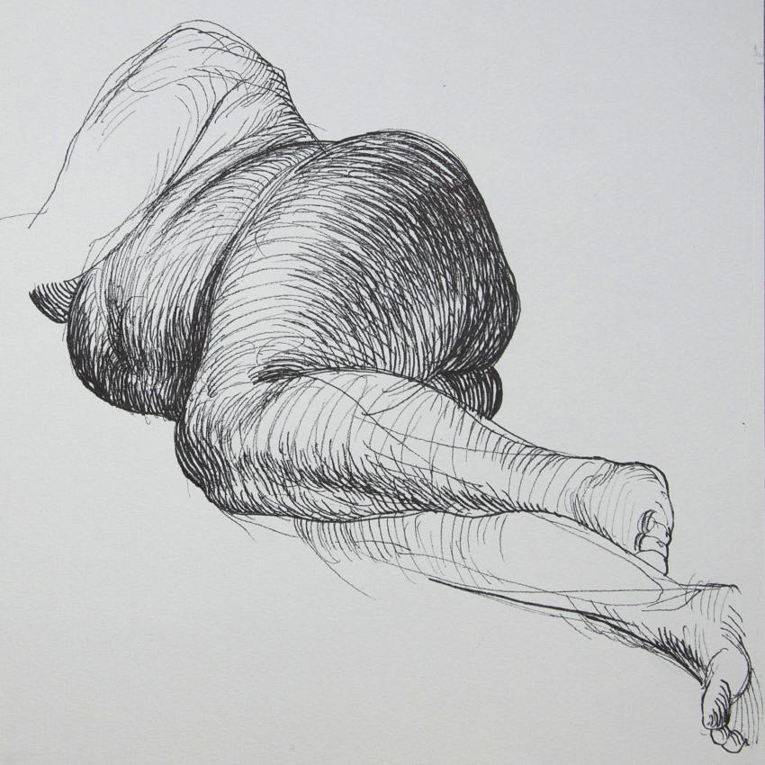 peeters-paintings.com_9580