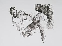 peeters-paintings.com 5476 30x40 bew