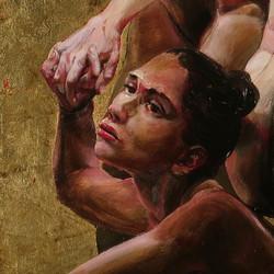 peeters-paintings.com-100x100-1811 det