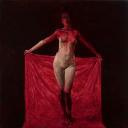 peeters-paintings.com-100x100-1705