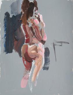 peeters-paintings.com 5443 35x27 bew