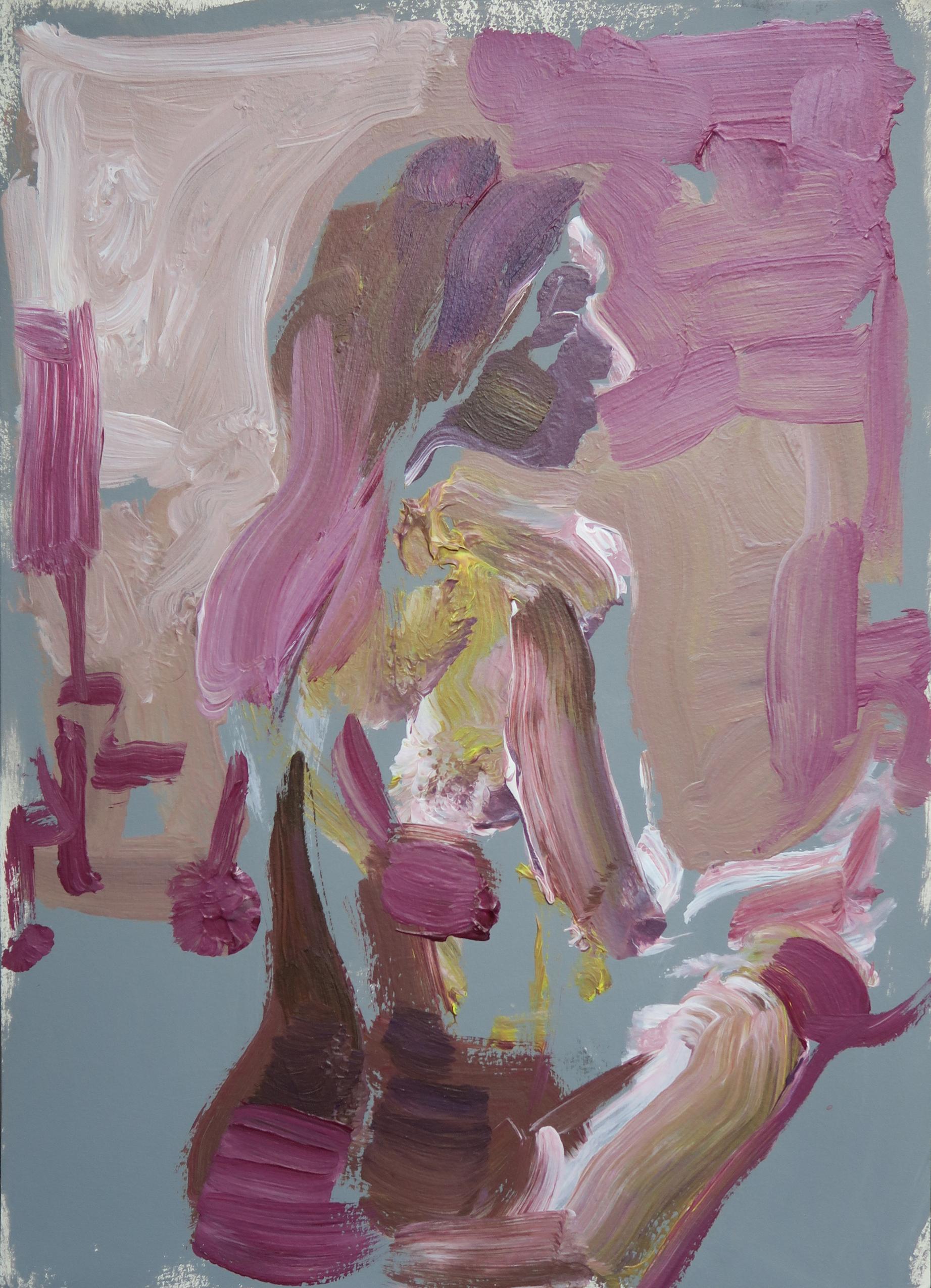peeters-paintings.com 1631