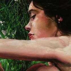 peeters-paintings.com-100x100-1711 det