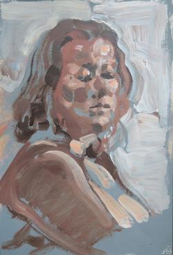 peeters-paintings.com 1681