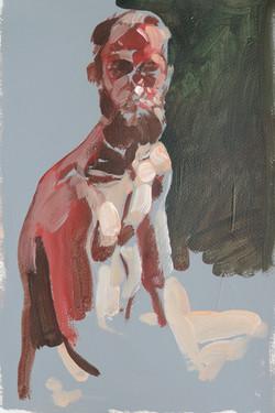 peeters-paintings.com 5410 33x22 bew