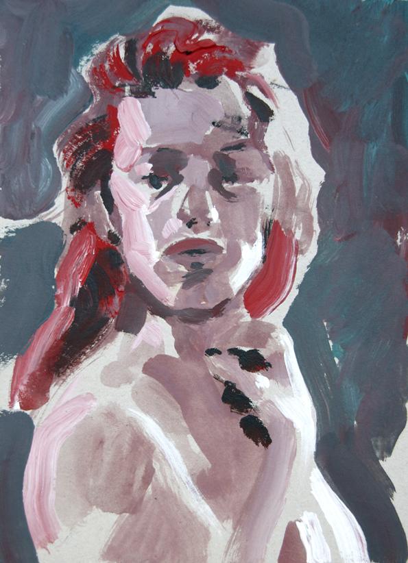 peeters-paintings.com_9519