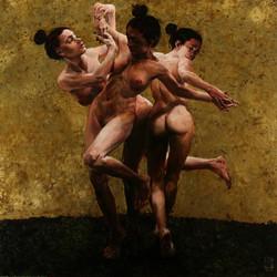 peeters-paintings.com-100x100-1816
