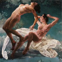 peeters-paintings.com-100x100-1720