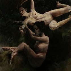 peeters-paintings.com-100x100-1610