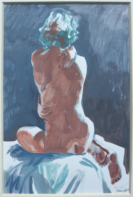 peeters-paintings.com_9577