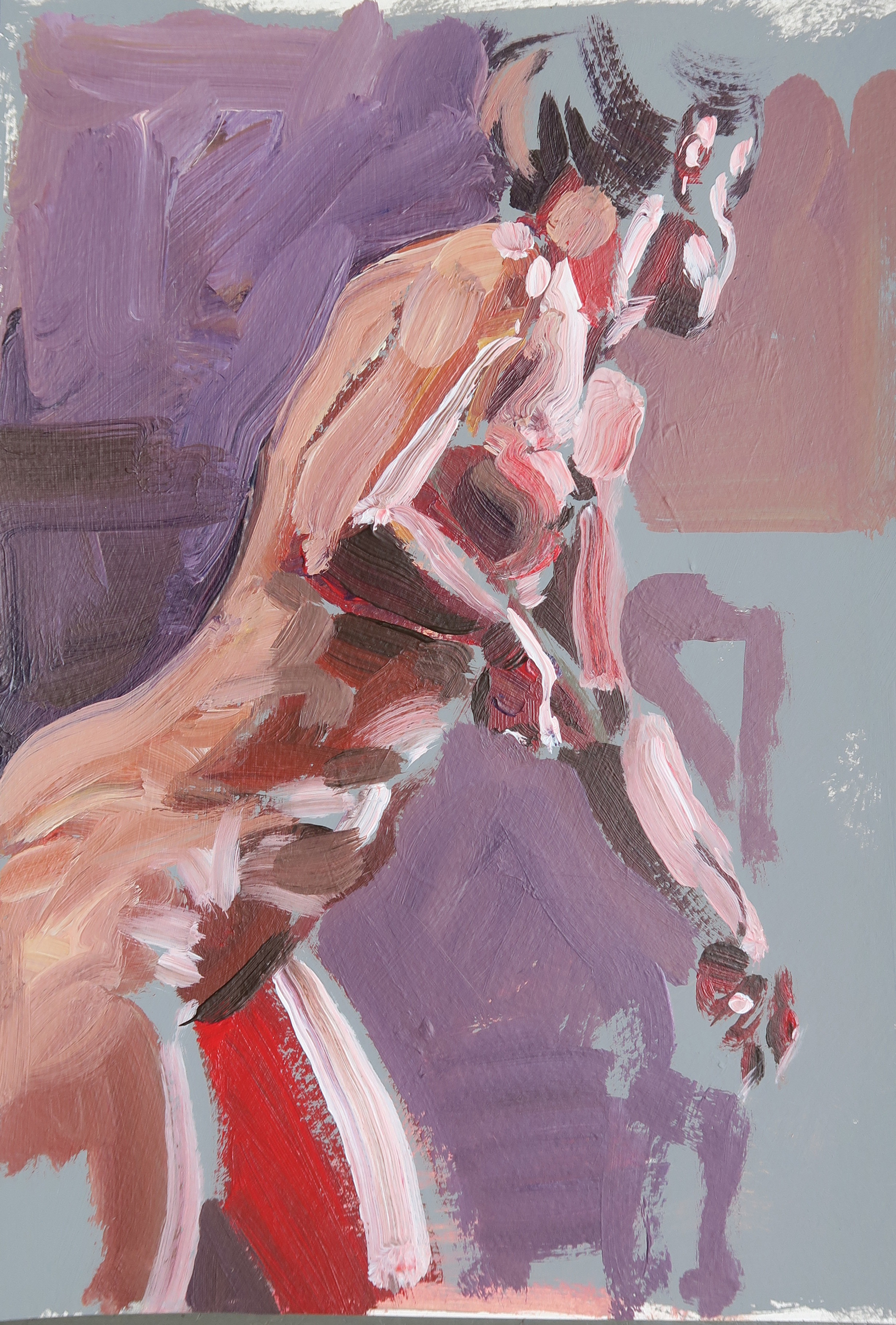 peeters-paintings.com 5417 34x23 bew