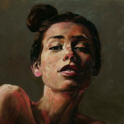 peeters-paintings.com-100x100-1708 det