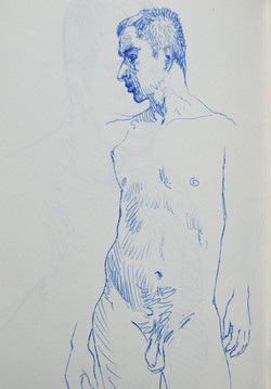 peeters-paintings.com 33