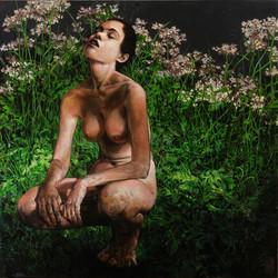 peeters-paintings.com-100x100-1714