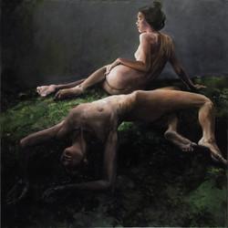peeters-paintings.com-100x100-1613