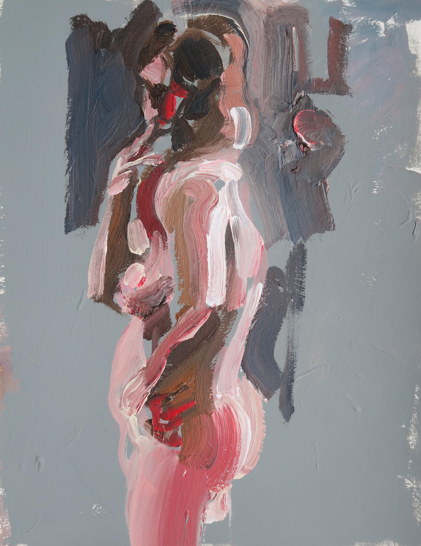 peeters-paintings.com 5440 35x27 bew