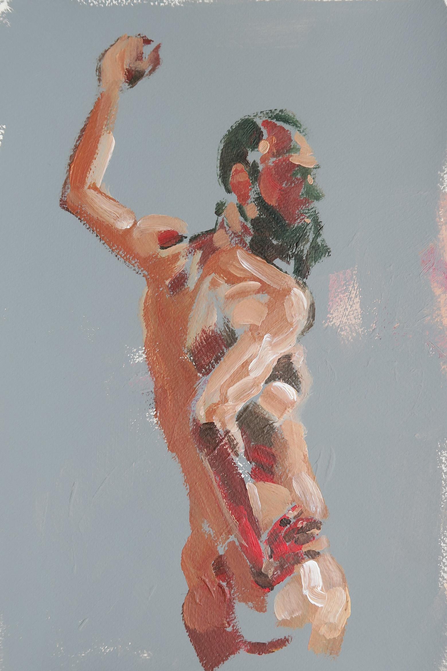 peeters-paintings.com 5407 33x22 bew