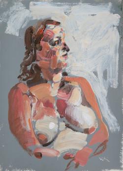 peeters-paintings.com 5428 36x26 bew