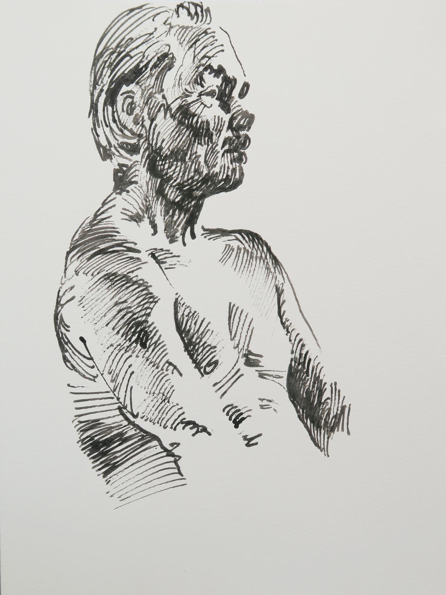 peeters-paintings.com 1334 28x21 bew