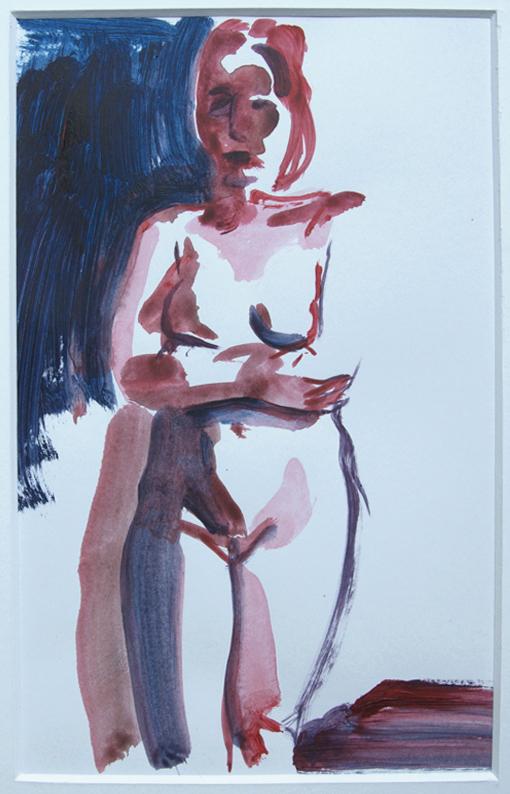 peeters-paintings.com_9576