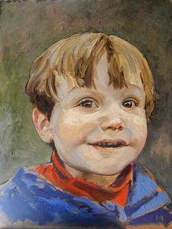 peeters-paintings.com-portret1