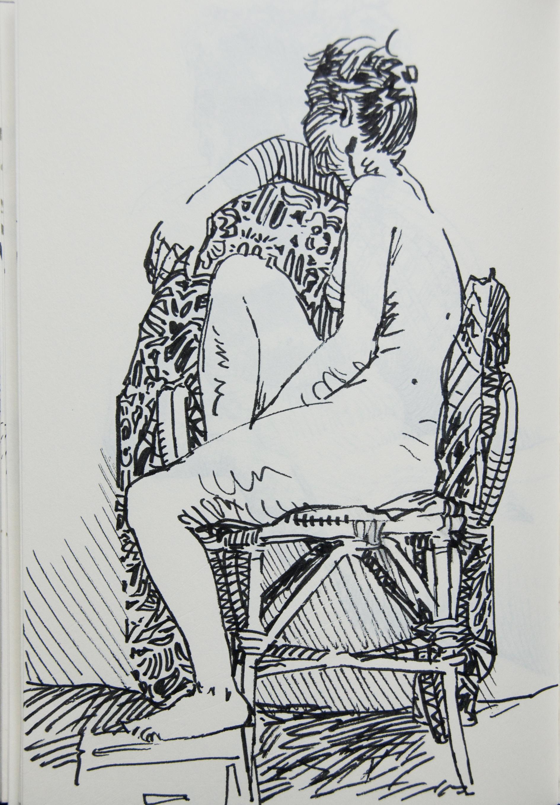 peeters-paintings.com 58