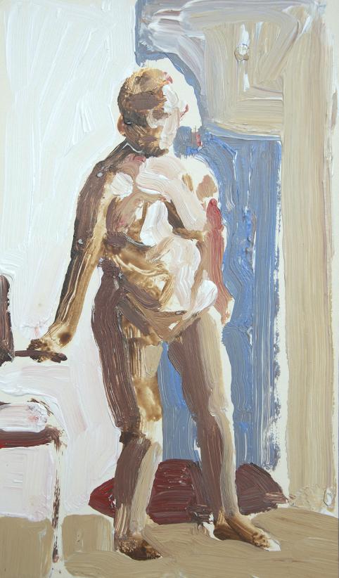 peeters-paintings.com_9505