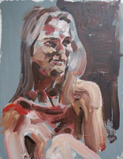 peeters-paintings.com 1627