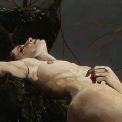peeters-paintings.com-100x100-1626 det