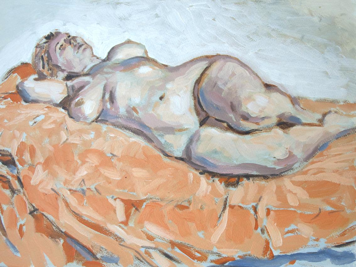 peeters-paintings.com_9489