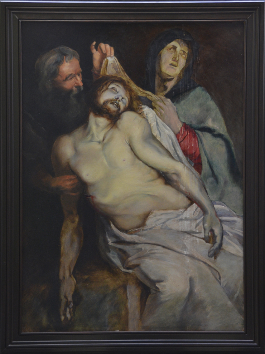 peeters-paintings.com-copy-of-christ-on-the-straw-by-rubens
