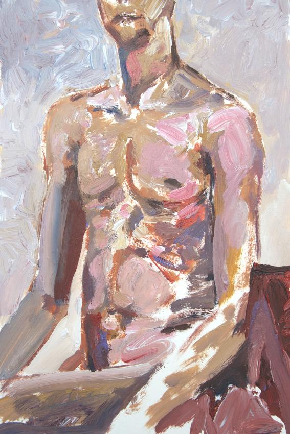 peeters-paintings.com_9511