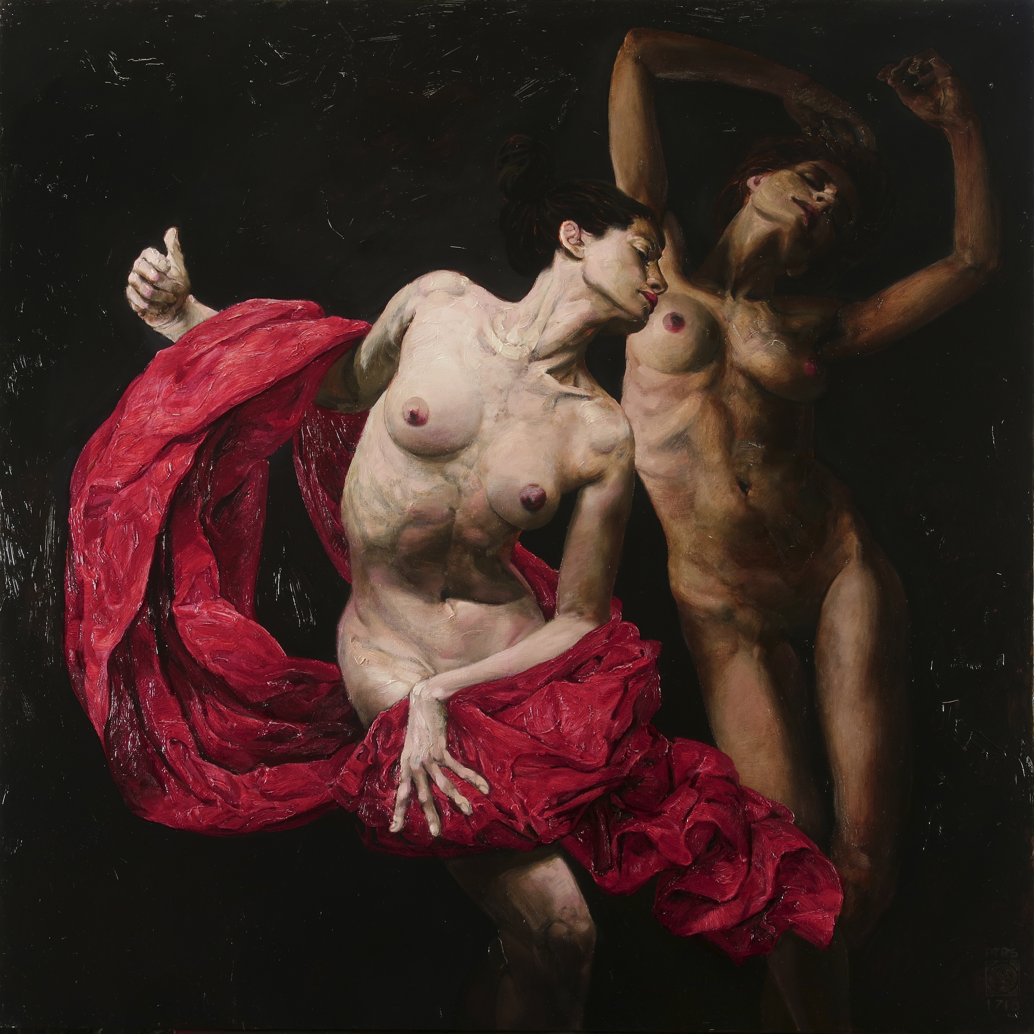 peeters-paintings.com-100x100-1718