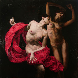 peeters-paintings.com-100x100-1718