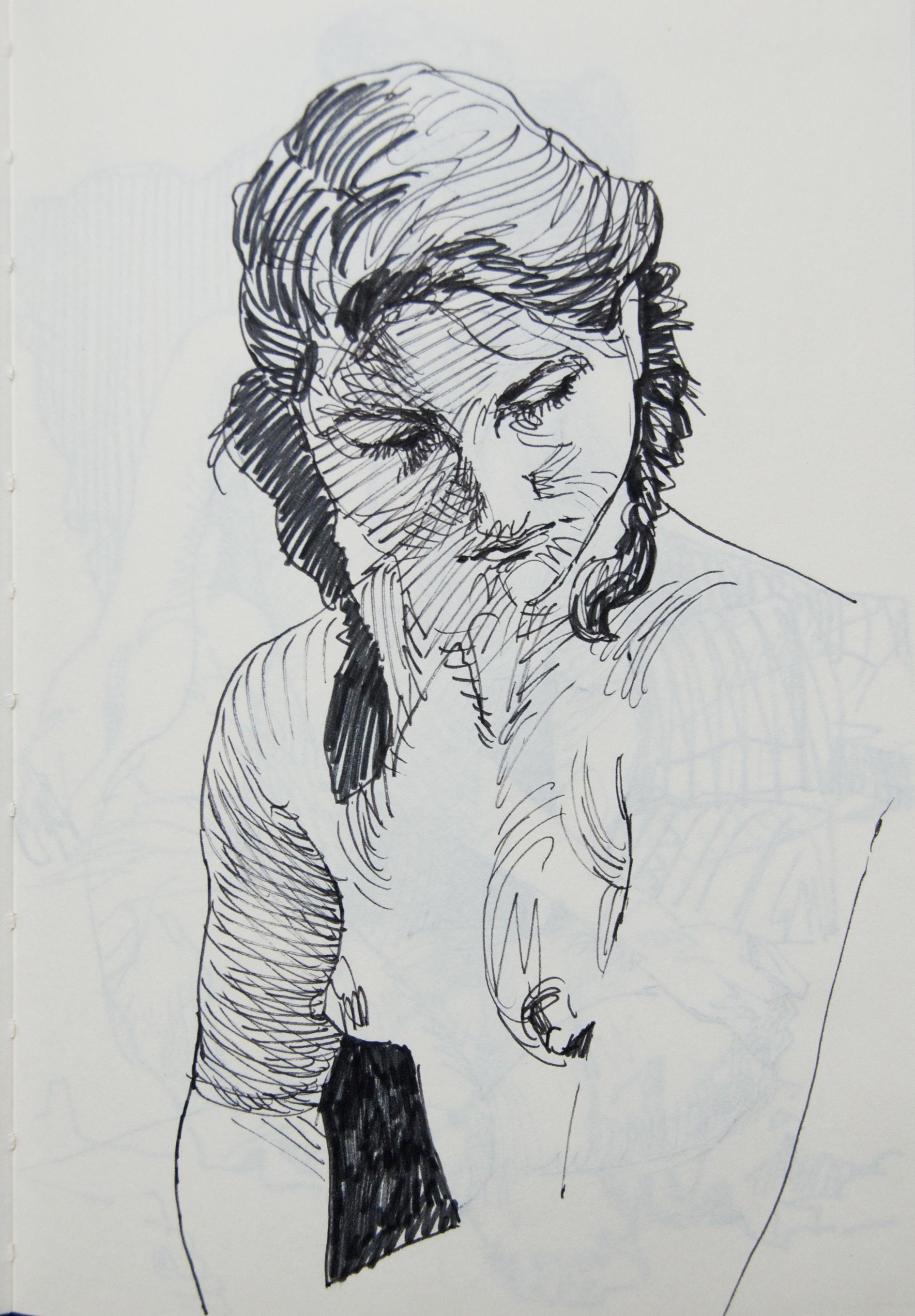 peeters-paintings.com 92