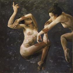 peeters-paintings.com-100x100-1808