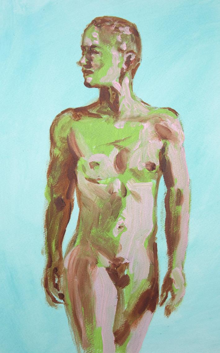 peeters-paintings.com_9484