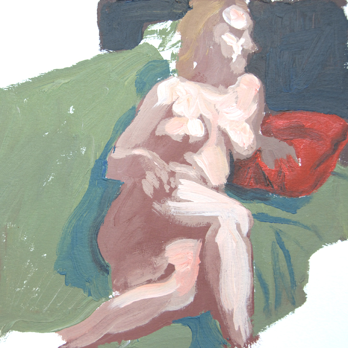 peeters-paintings.com_9527