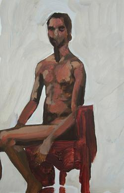 peeters-paintings.com_9510
