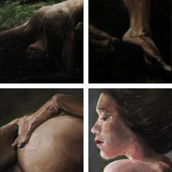 peeters-paintings.com-detail 1613