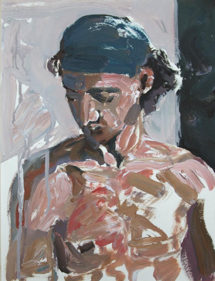 peeters-paintings.com_9482