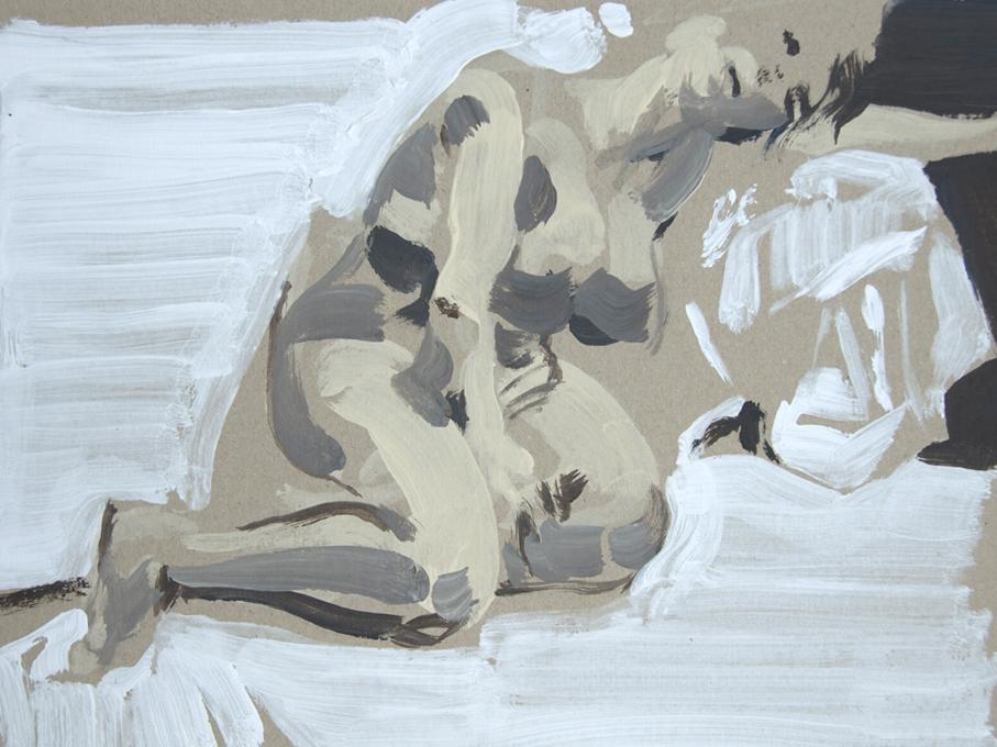 peeters-paintings.com_9513