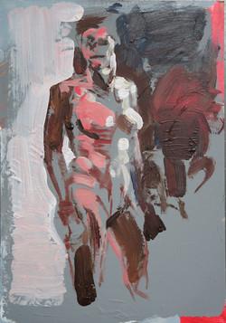 peeters-paintings.com 1605