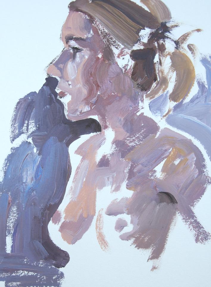peeters-paintings.com_9533