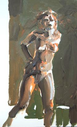 peeters-paintings.com_9552